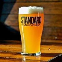 Standard Brewing