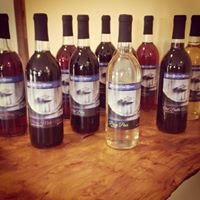 River Bottom Winery