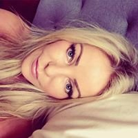 Catherine Keers - myseattlestylist.com
