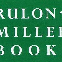 Rulon-Miller Books