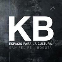 Espacio KB