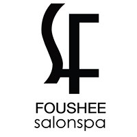Foushee SalonSpa - Downtown Denver