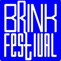 Brink Festival