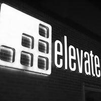 Elevate|Church - Mankato MN