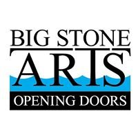 Big Stone Arts Council