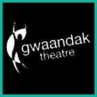Gwaandak Theatre