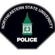Northeastern State University Police Department
