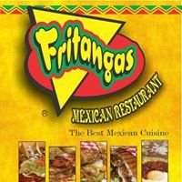 Fritangas Mexican Restaurant