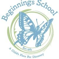 Beginnings School