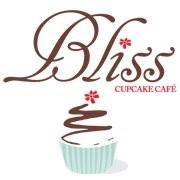 Bliss Cupcake Cafe FSM