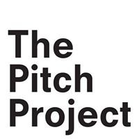 The Pitch Project Gallery & Artist Studios