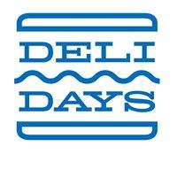 Deli Days