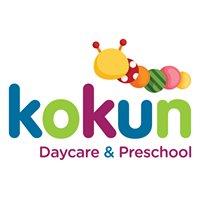 Kokun Daycare & Preschool