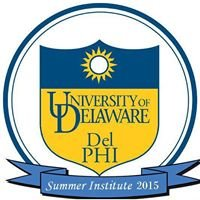 Delaware Public Humanities Institute (DelPHI)