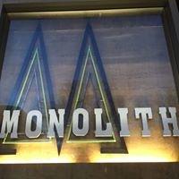 Monolith Reno