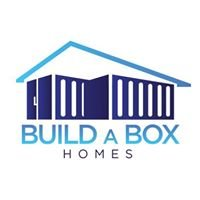 Build A Box Homes
