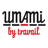 UMAMI by Travail