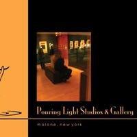 Pouring Light Studios
