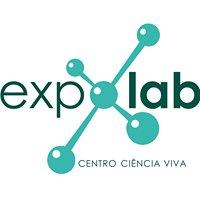 Expolab - Centro Ciência Viva