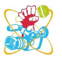 CCTV Youth Media Program