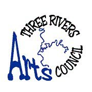 Three Rivers Arts Council
