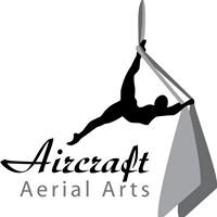 Aircraft Aerial Arts