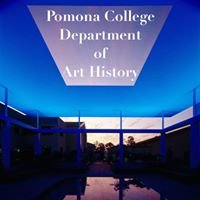 Pomona College Department of Art History