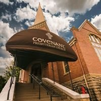 Covenant Presbyterian Church of Fort Smith (PCA)