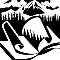 Friends of Sammamish Library