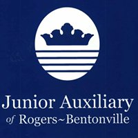 Junior Auxiliary of Rogers-Bentonville