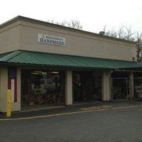 Boardman Hardware & General Store