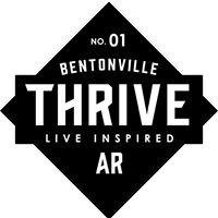 Thrive Bentonville