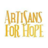 Artisans For Hope