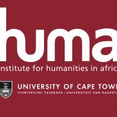 HUMA-Institutue for Humanities in Africa