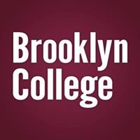 Brooklyn College Division of Student Affairs