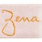 Zena Zezza