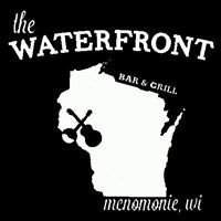 The Waterfront Bar and Grill