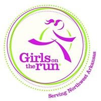 Girls on the Run of Northwest Arkansas