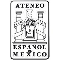 Ateneo Español de México A.C.