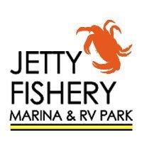 Jetty Fishery
