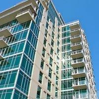 Riverfront Place Condominiums