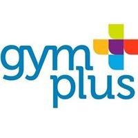 Gym Plus Swords