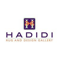 Hadidi Rug & Design Gallery