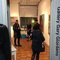 Gallery Gary Giordano