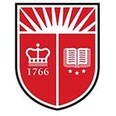 Rutgers School of Criminal Justice