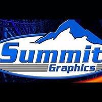 Summit Graphics