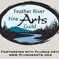 Feather River Fine Arts Guild - FRFA