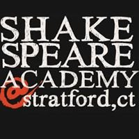 Shakespeare Academy at Stratford