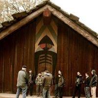 Portland State Anthropology Student Association