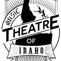 Music Theatre of Idaho